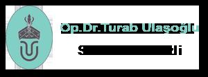 logo_sunnet_den